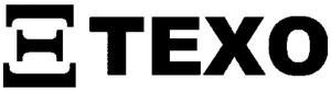 MFI_TEXO