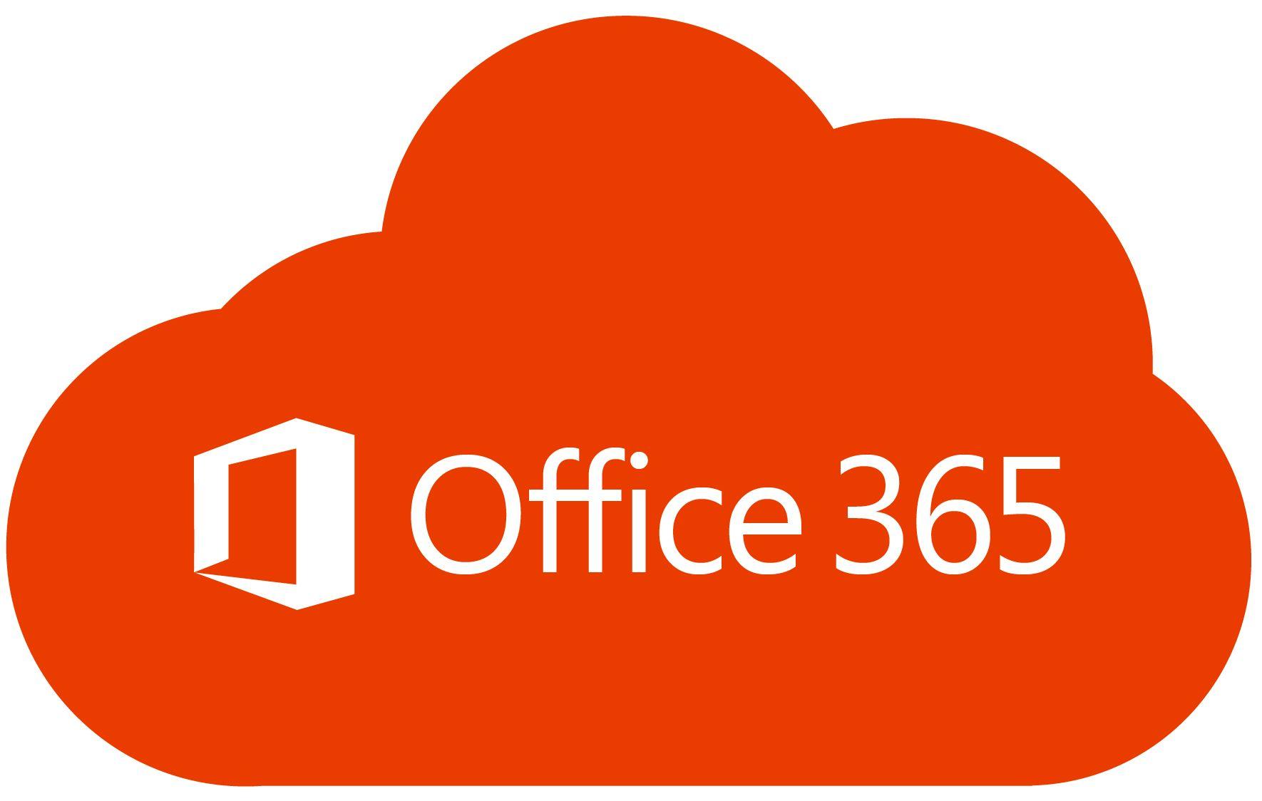 office-365_MFI_Corse